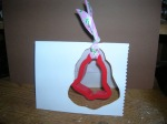 Cookie Cutters:  Not Just For Cookies Anymore! Post # 22:  Party Favor