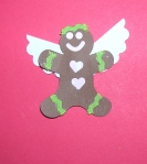 Valentine Angel Mark 2 Example 2a